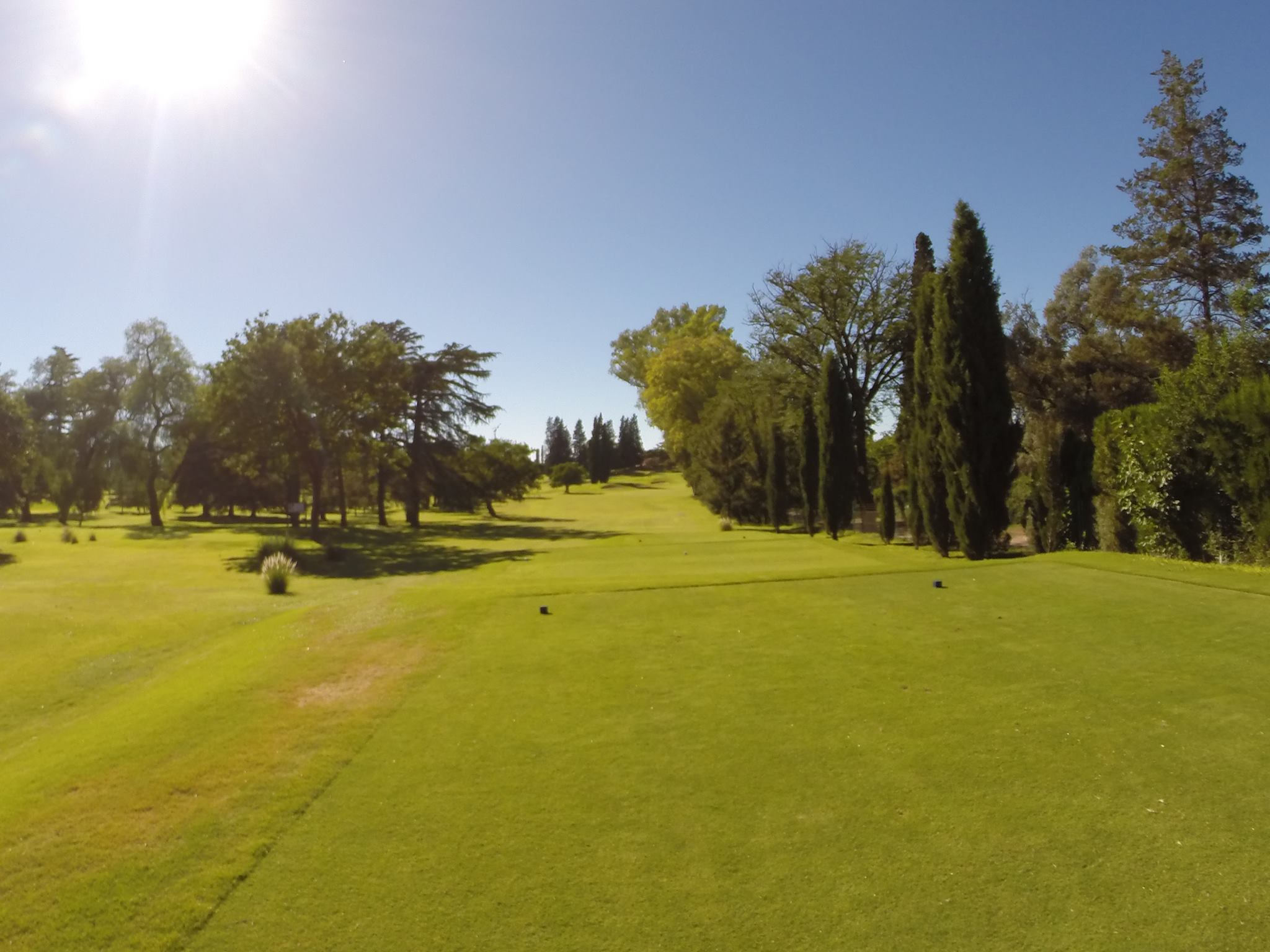 jtog day 88 play cordoba golf club in argentina. Black Bedroom Furniture Sets. Home Design Ideas