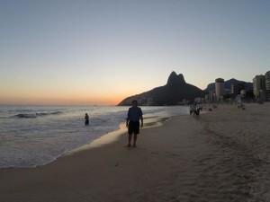 _Andy Ipanema Beach Day 90 1-8-14