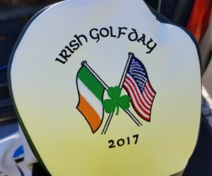 _Irish Golf Day 2017