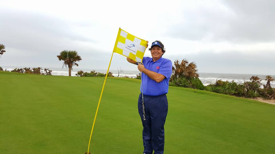 nothing better than playing golf oceanside  social media preview  the ocean course at the hammock beach resort   rh   andygolftraveldiary
