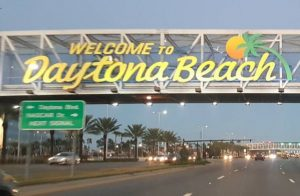 _AGTD Featured Image 640 X 420 Daytona Beach