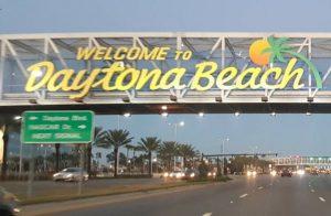 _AGTD Featured Image 640 X 420 Daytona Beach