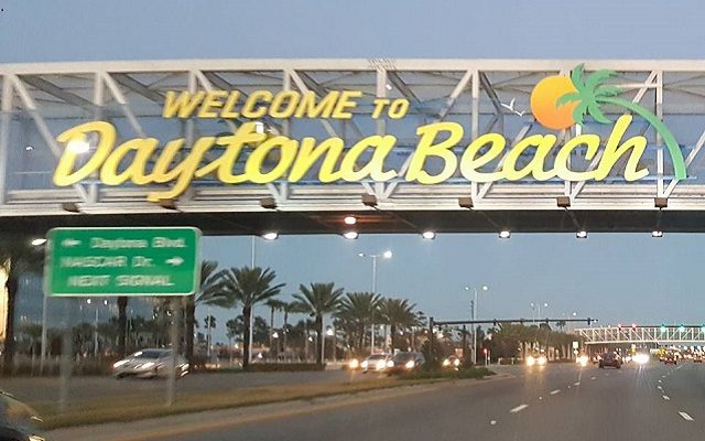 Rev Up Your Game for Golf in Daytona Beach, Florida!