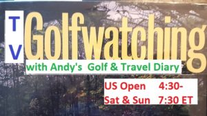 _FB Cover 640 x 360 Golfwatching