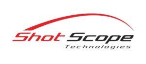 ShotScopeLogo_Red&Black