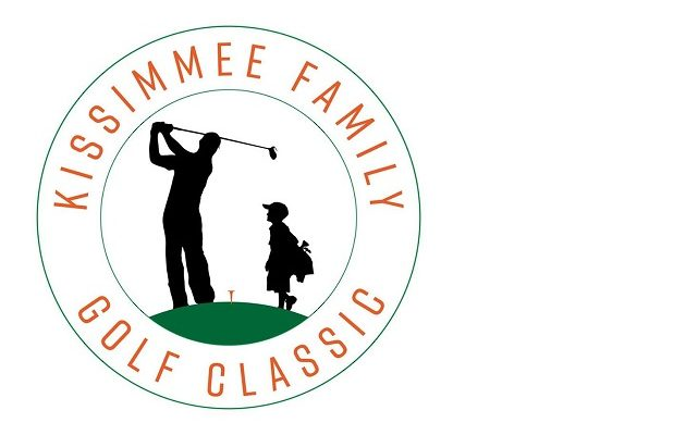 Celebration Golf Club to Host Kissimmee Family Golf Classic!