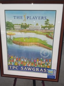 Another memorable PLAYERS Championship at TPC Sawgrass!