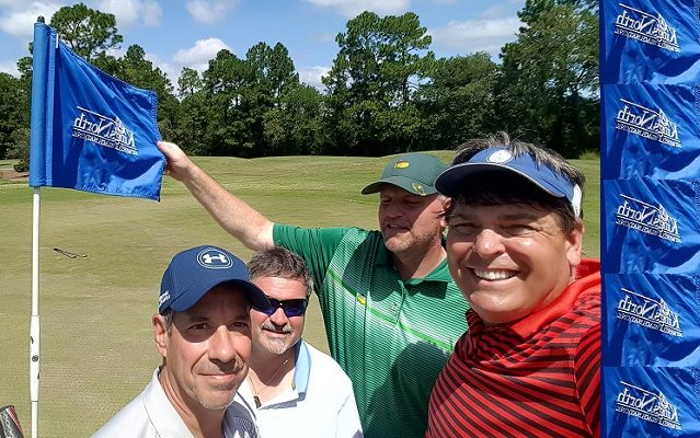 2019 Myrtle Beach World Am Play-Write Article: King's North