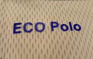 3 ECO Polo