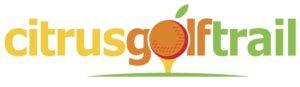 Citrus-Golf-Trail-COLOR-1536x444